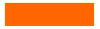 ILIFE-Polska - oficjalny dystrybutor