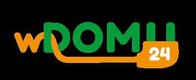 https://robotzaco.pl/wp-content/uploads/2018/09/logo-02400-szer2.png