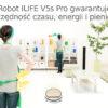 https://robotzaco.pl/wp-content/uploads/2018/10/oszczednosc-100x100.jpg