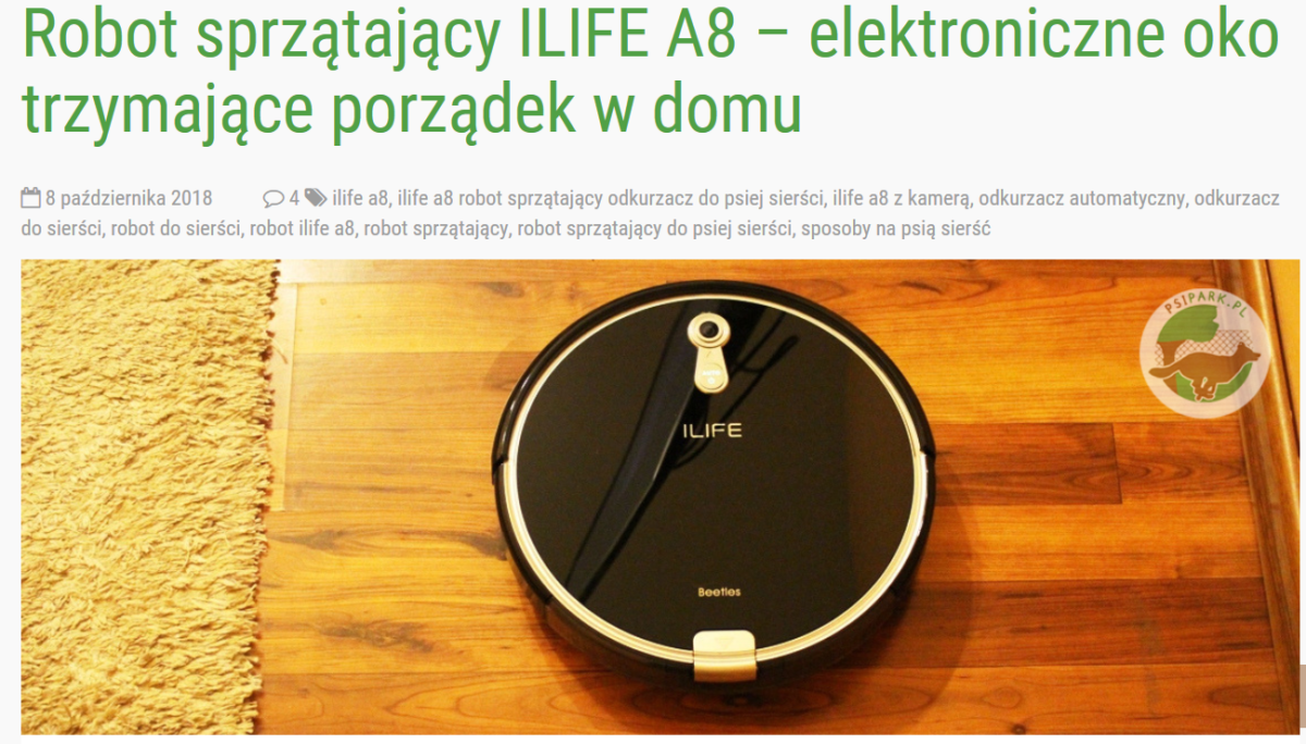 https://robotzaco.pl/wp-content/uploads/2018/10/psipark-1200x684.png