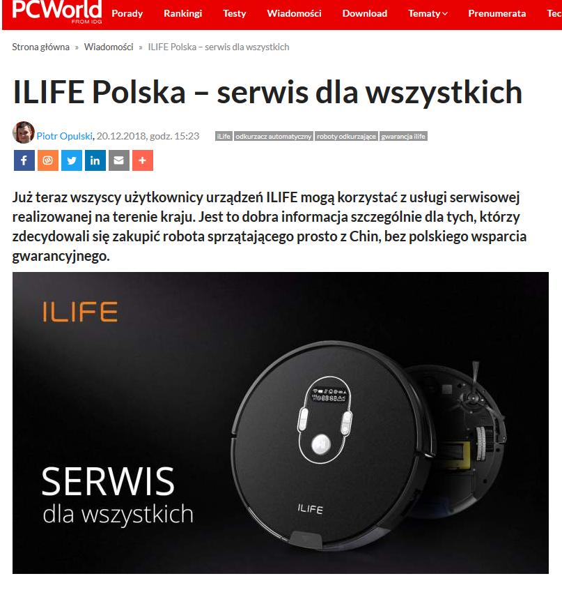 https://robotzaco.pl/wp-content/uploads/2019/01/pc-world-serwis-dla-wszystkich.png