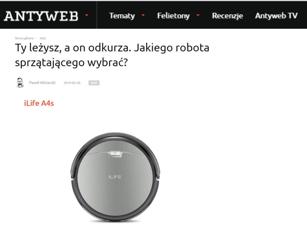 https://robotzaco.pl/wp-content/uploads/2019/03/AntyWeb.jpg