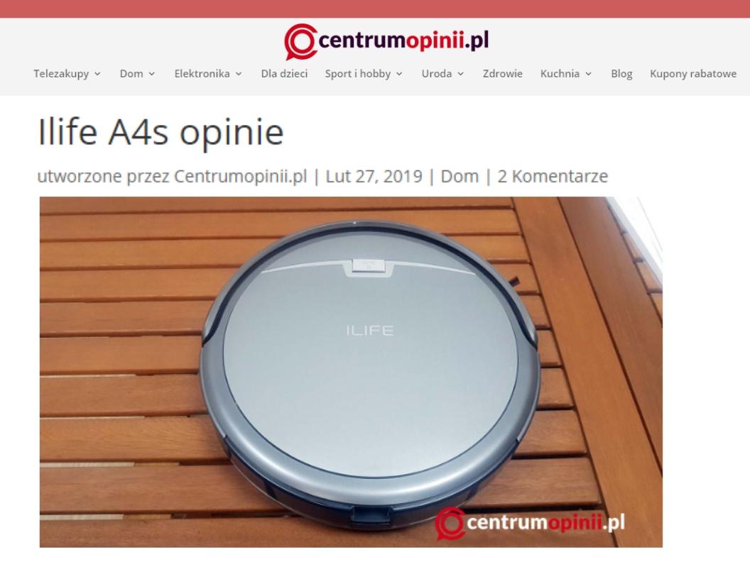 https://robotzaco.pl/wp-content/uploads/2019/03/CentrumOpinii.jpg