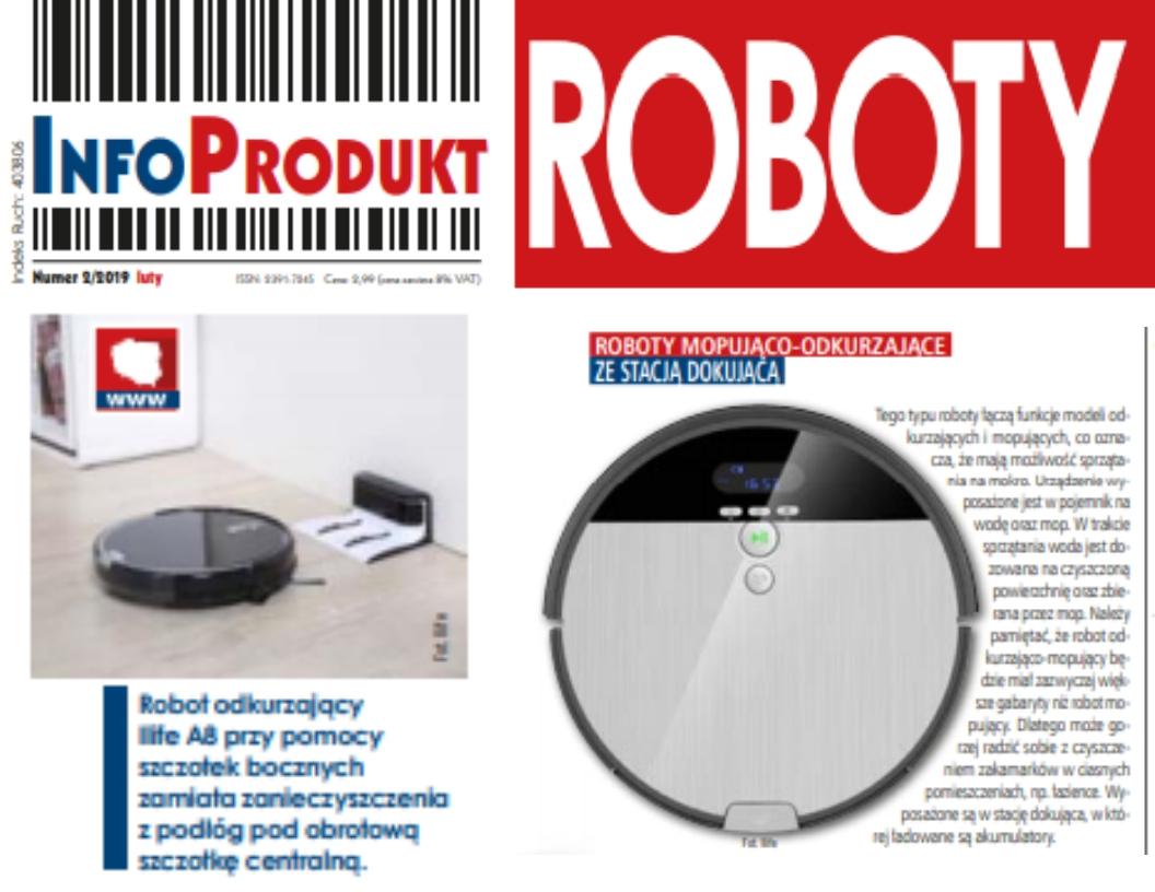 https://robotzaco.pl/wp-content/uploads/2019/03/InfoMarket.jpg