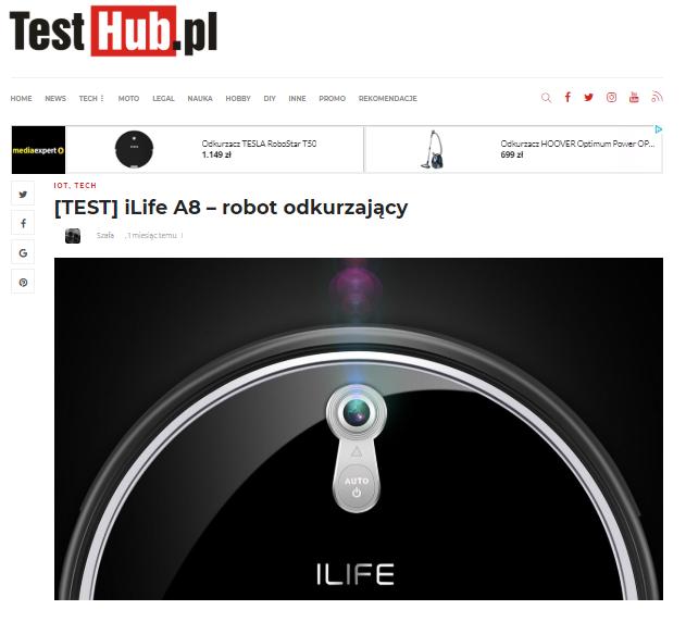 https://robotzaco.pl/wp-content/uploads/2019/03/TestHub.png