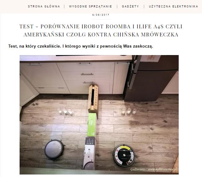 https://robotzaco.pl/wp-content/uploads/2019/03/gadzeciara.png