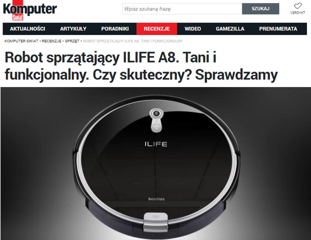 https://robotzaco.pl/wp-content/uploads/2019/03/komp.jpg