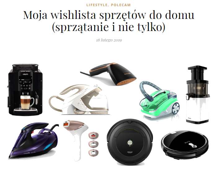 https://robotzaco.pl/wp-content/uploads/2019/03/wishlista.png