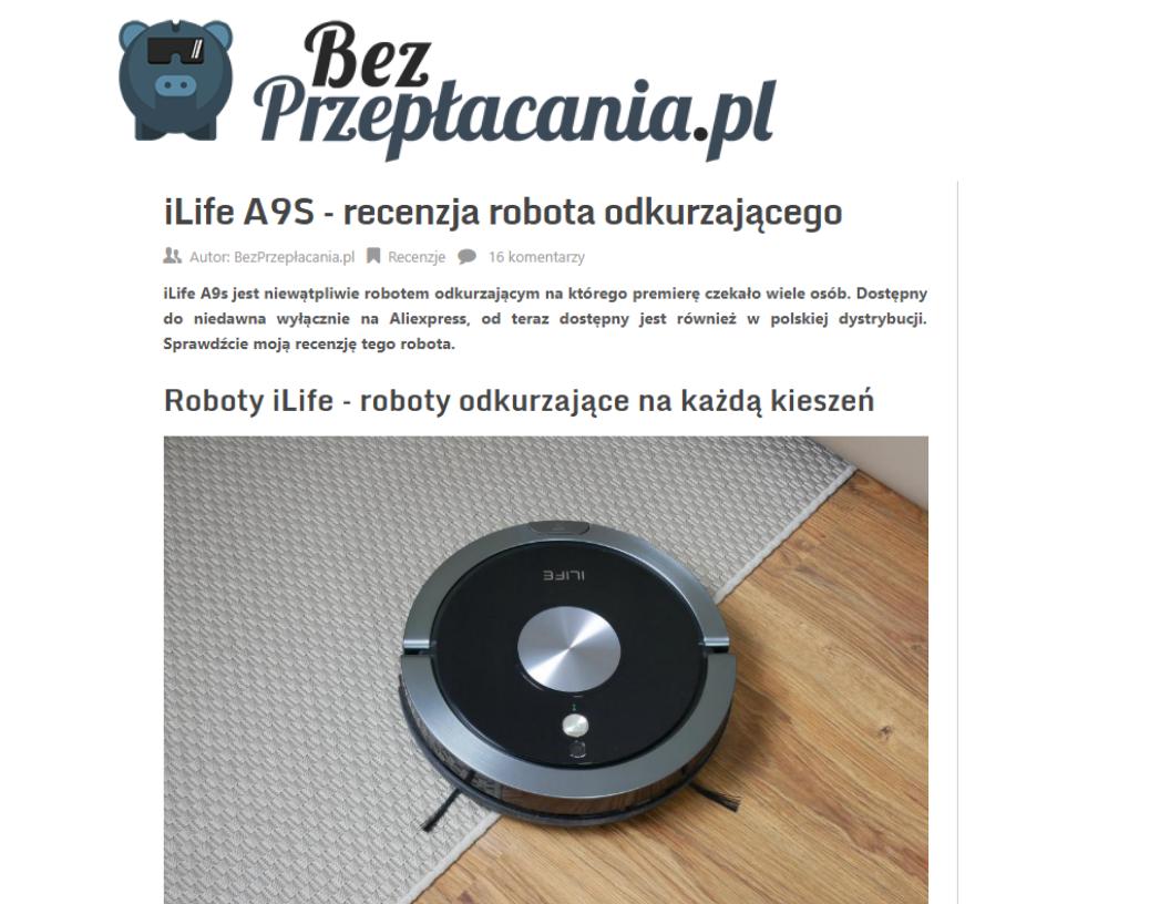 https://robotzaco.pl/wp-content/uploads/2019/06/14.png
