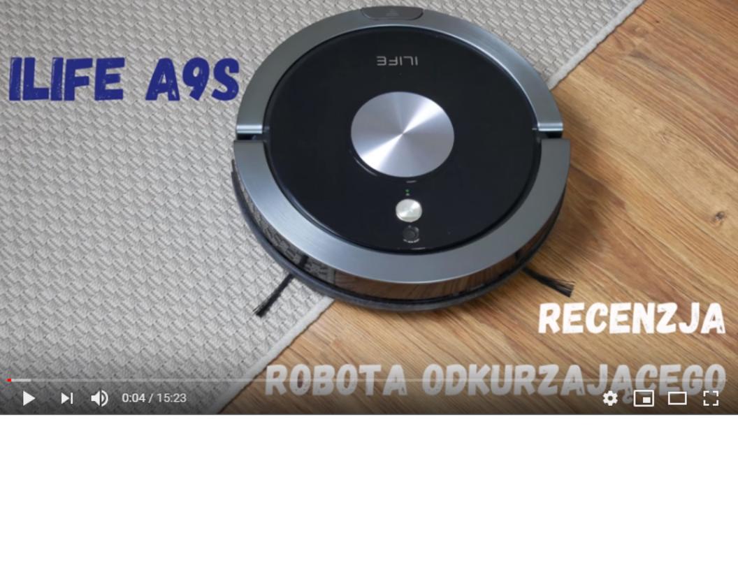 https://robotzaco.pl/wp-content/uploads/2019/06/15.png