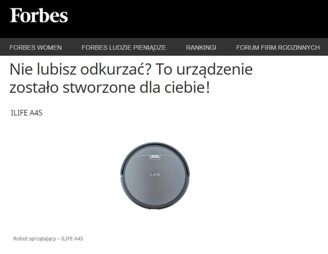 https://robotzaco.pl/wp-content/uploads/2019/07/Forbes.jpg