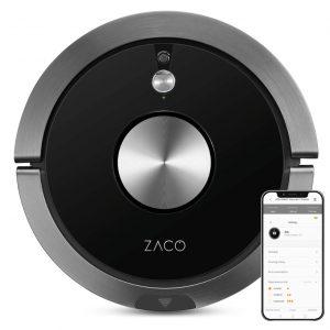https://robotzaco.pl/wp-content/uploads/2019/08/1.ZACO-A9s-Saug-und-Wischroboter_2-1030x1030-300x300.jpg