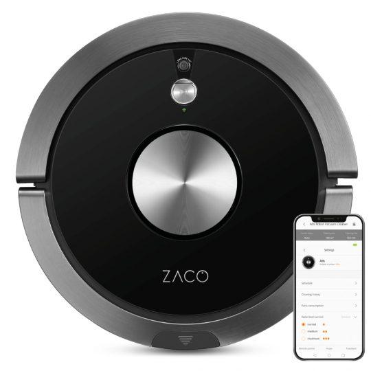 https://robotzaco.pl/wp-content/uploads/2019/08/1.ZACO-A9s-Saug-und-Wischroboter_2-1030x1030-540x540.jpg