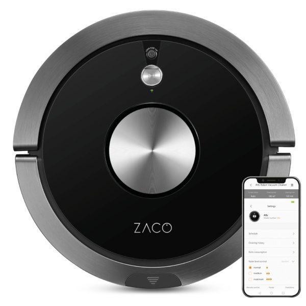 https://robotzaco.pl/wp-content/uploads/2019/08/1.ZACO-A9s-Saug-und-Wischroboter_2-1030x1030-600x600.jpg