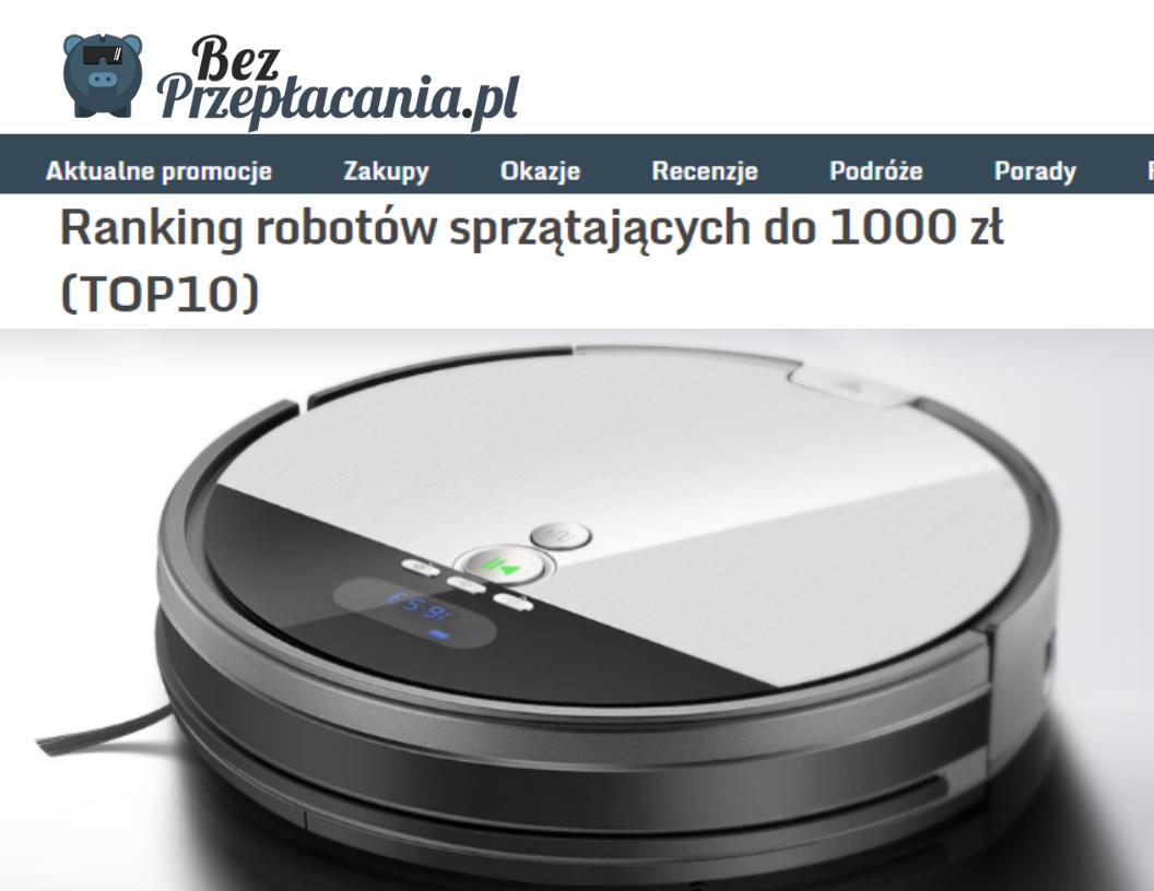 https://robotzaco.pl/wp-content/uploads/2019/08/BezPrzepłacania-art.png