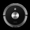 https://robotzaco.pl/wp-content/uploads/2019/08/ZACO-A9s-Top-100x100.png