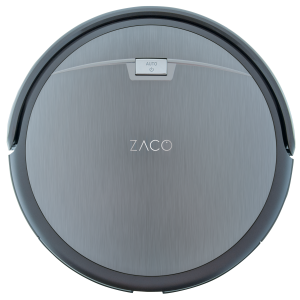 https://robotzaco.pl/wp-content/uploads/2019/08/Zaco-A4s-Top-1a2-300x300.png