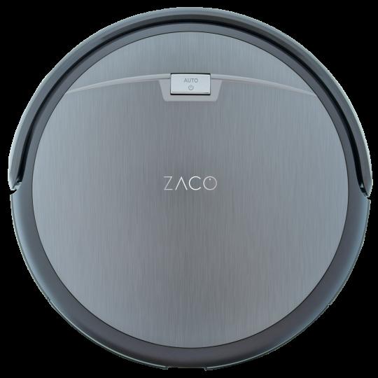 https://robotzaco.pl/wp-content/uploads/2019/08/Zaco-A4s-Top-1a2-540x540.png