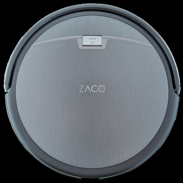 https://robotzaco.pl/wp-content/uploads/2019/08/Zaco-A4s-Top-1a2-600x600.png