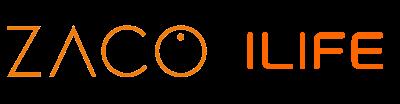 ZACO-Polska - oficjalny dystrybutor