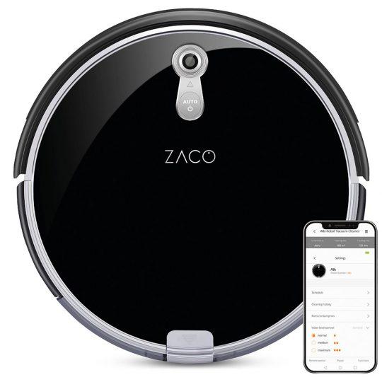 https://robotzaco.pl/wp-content/uploads/2019/08/zaco_a8s-01-540x540.jpg