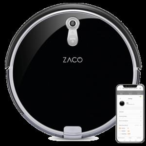 https://robotzaco.pl/wp-content/uploads/2019/09/zaco_a8s-01-robotzaco-300x300.png