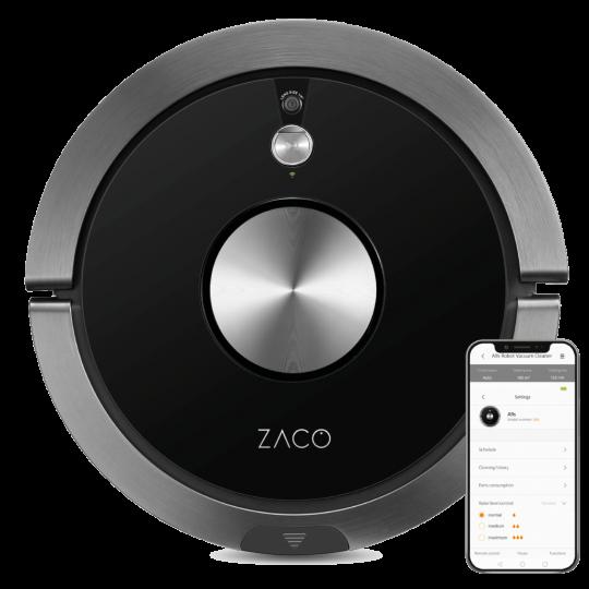 https://robotzaco.pl/wp-content/uploads/2019/10/1.ZACO-A9s-Saug-und-Wischroboter_2-1030x1030-540x540.png