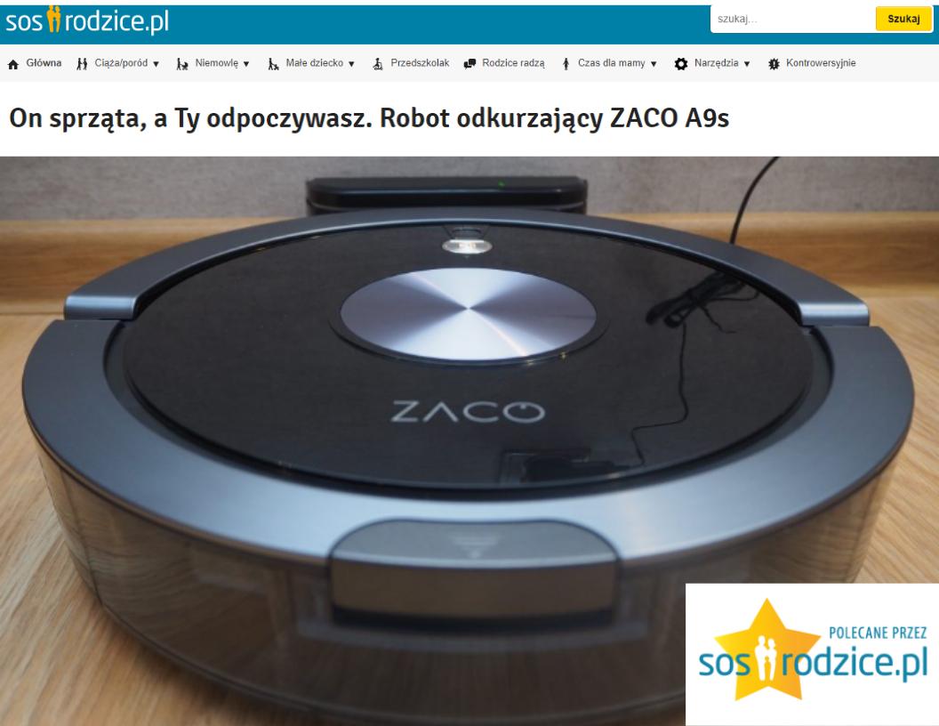 https://robotzaco.pl/wp-content/uploads/2019/10/Projekt-bez-tytułu-59.png