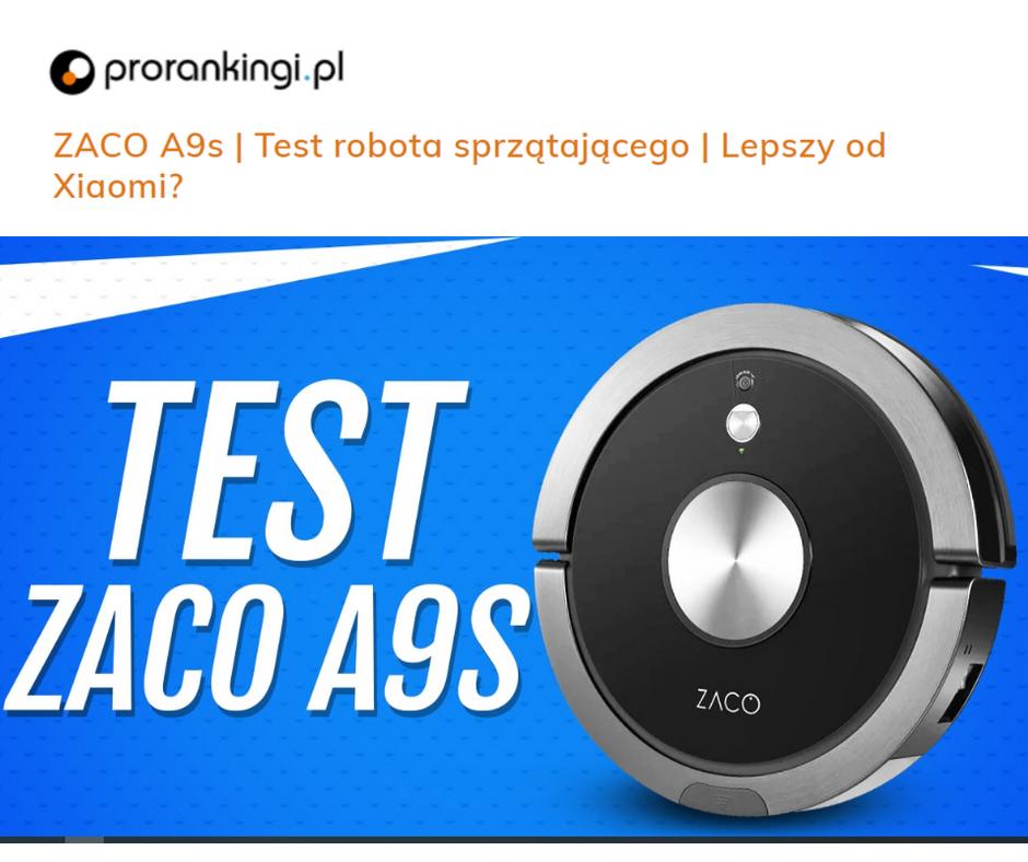 https://robotzaco.pl/wp-content/uploads/2019/10/RANKINGI-2.png