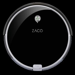 https://robotzaco.pl/wp-content/uploads/2019/10/ZACO-A6-Top-1ch3-300x300.png