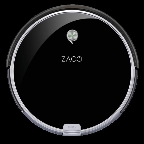 https://robotzaco.pl/wp-content/uploads/2019/10/ZACO-A6-Top-1ch3-600x600.png