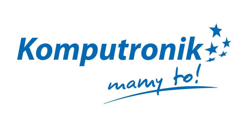 https://robotzaco.pl/wp-content/uploads/2019/10/logoKT-mamyTO-1000x1000px2.jpg