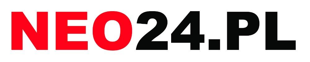 https://robotzaco.pl/wp-content/uploads/2019/10/neo24-raty0-logo.jpg