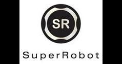 https://robotzaco.pl/wp-content/uploads/2019/10/superrobot.png