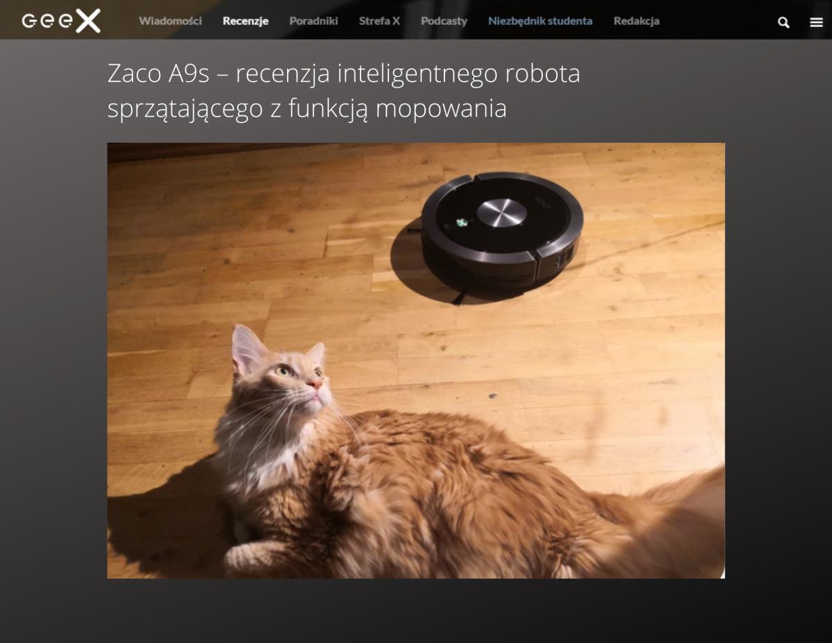 https://robotzaco.pl/wp-content/uploads/2019/11/Zaco-A9s-–-recenzja-inteligentnego-robota-sprzątającego-z-funkcją-mopowania-1200x927.png