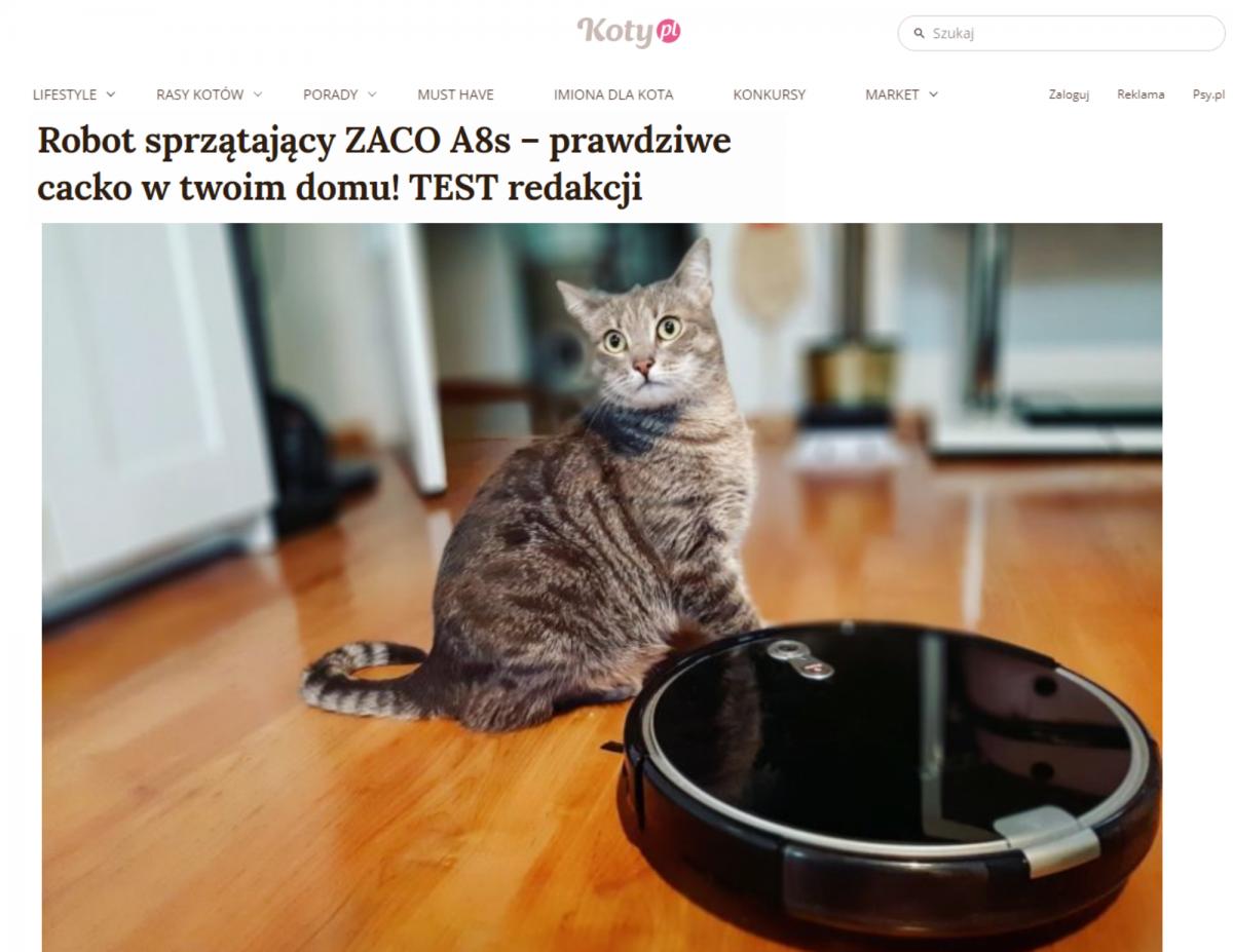 https://robotzaco.pl/wp-content/uploads/2019/11/koty.pl_-1200x927.png