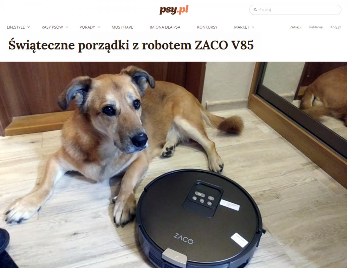 https://robotzaco.pl/wp-content/uploads/2019/12/Psy_Zaco-V85-1200x927.png