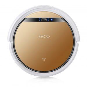 https://robotzaco.pl/wp-content/uploads/2019/12/ZACO-V5X-2-1-300x300.jpg