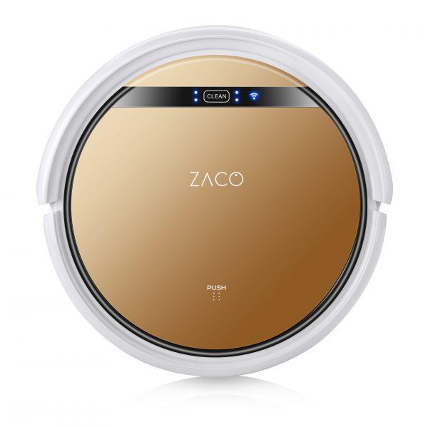 https://robotzaco.pl/wp-content/uploads/2019/12/ZACO-V5X-2-1-600x599.jpg