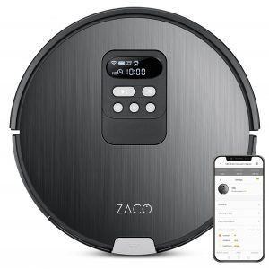 https://robotzaco.pl/wp-content/uploads/2019/12/ZACO-V8S-PROFIL-300x300.jpg