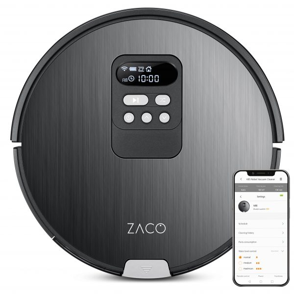 https://robotzaco.pl/wp-content/uploads/2019/12/ZACO-V8S-PROFIL-600x600.jpg