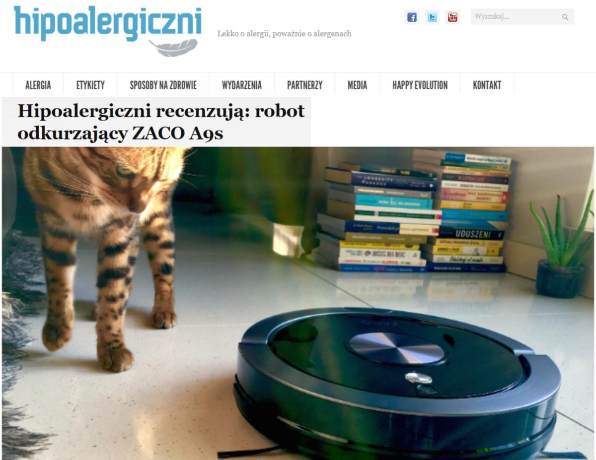 https://robotzaco.pl/wp-content/uploads/2019/12/Zaco-A9s-–-recenzja-inteligentnego-robota-sprzątającego-z-funkcją-mopowania-3-1-1200x927.png