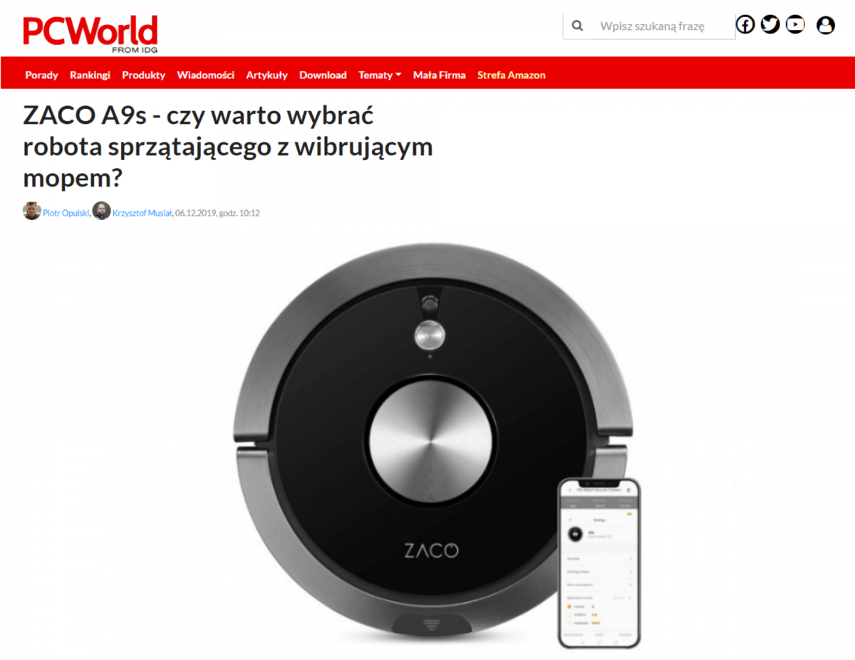 https://robotzaco.pl/wp-content/uploads/2019/12/Zaco-A9s-–-recenzja-inteligentnego-robota-sprzątającego-z-funkcją-mopowania-3-1200x927.png
