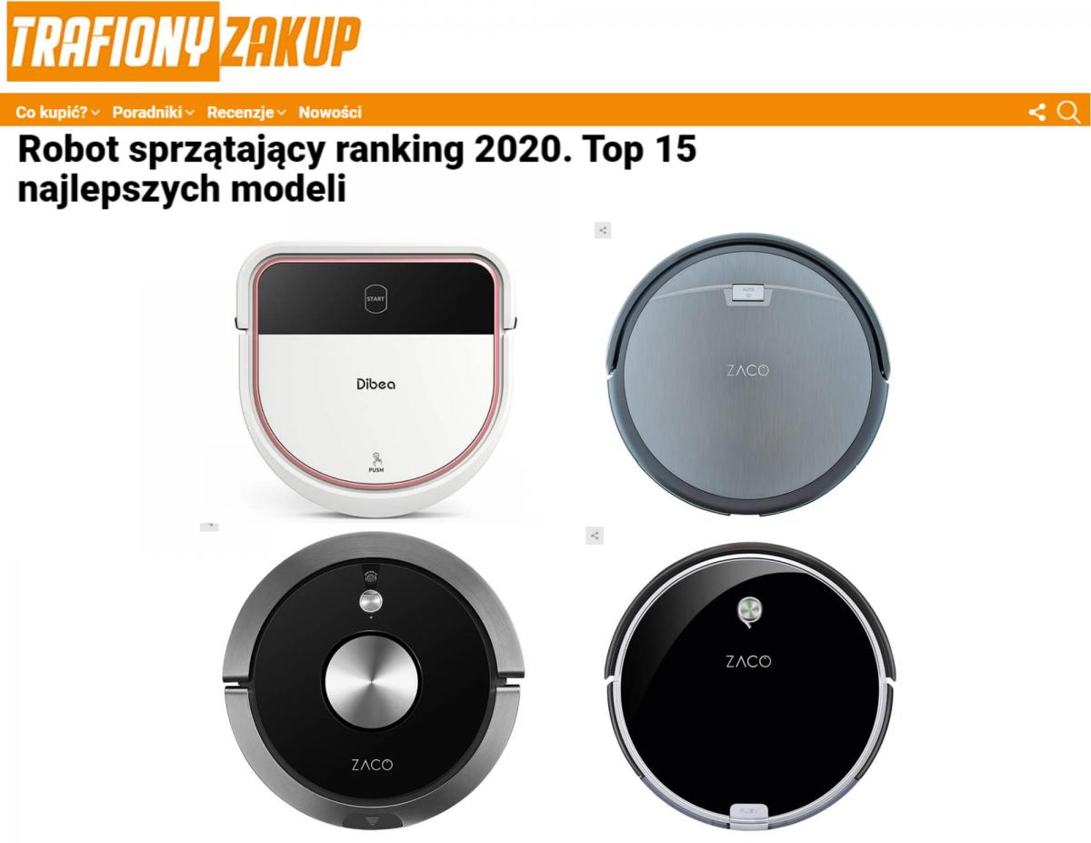 https://robotzaco.pl/wp-content/uploads/2020/01/Zaco-A9s-–-recenzja-inteligentnego-robota-sprzątającego-z-funkcją-mopowania-3-1200x927.png