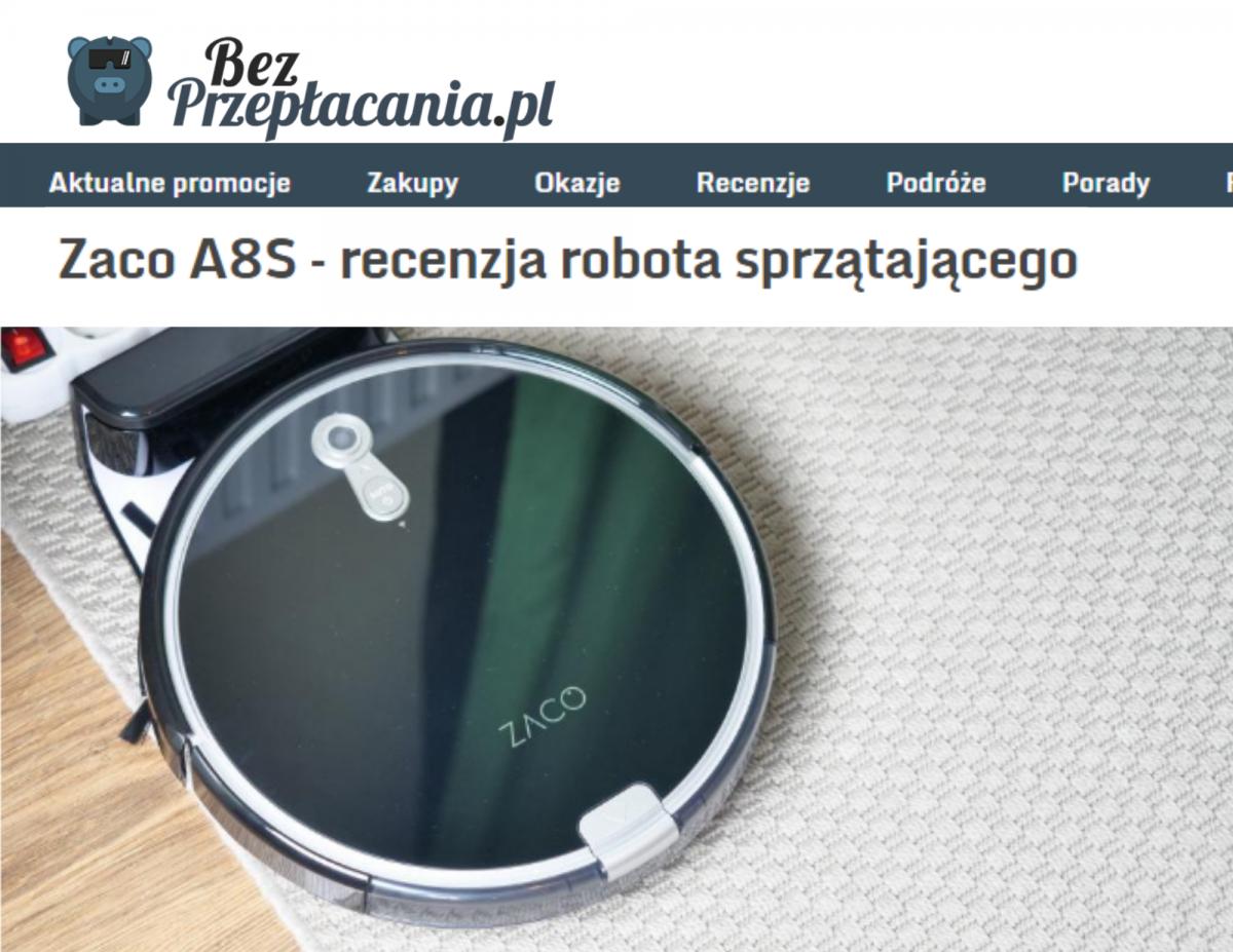 https://robotzaco.pl/wp-content/uploads/2020/02/Zaco-A9s-–-recenzja-inteligentnego-robota-sprzątającego-z-funkcją-mopowania-1200x927.png