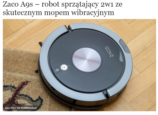 https://robotzaco.pl/wp-content/uploads/2020/03/agdmaniak.png