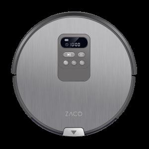 https://robotzaco.pl/wp-content/uploads/2020/05/ZACO-V80-Top-1ch-300x300.png