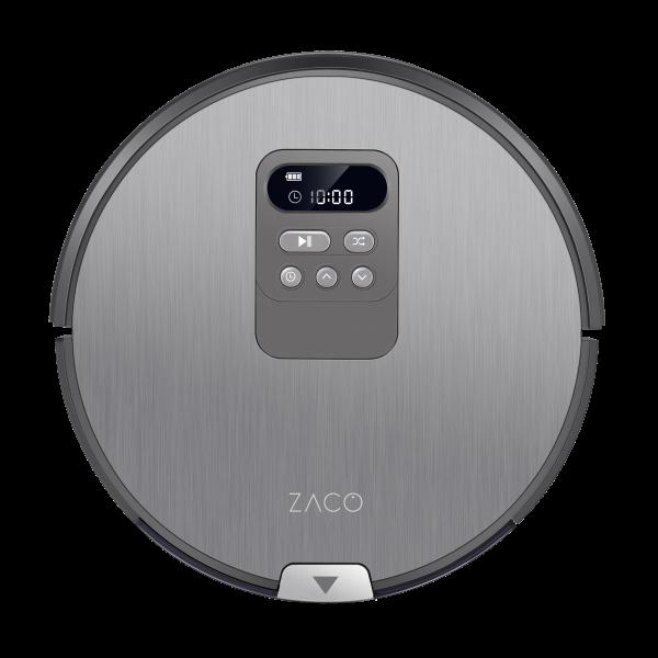 https://robotzaco.pl/wp-content/uploads/2020/05/ZACO-V80-Top-1ch-600x600.png