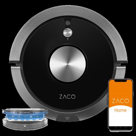 https://robotzaco.pl/wp-content/uploads/2020/11/ZACO_A9sPro_Main_1-540x540.png