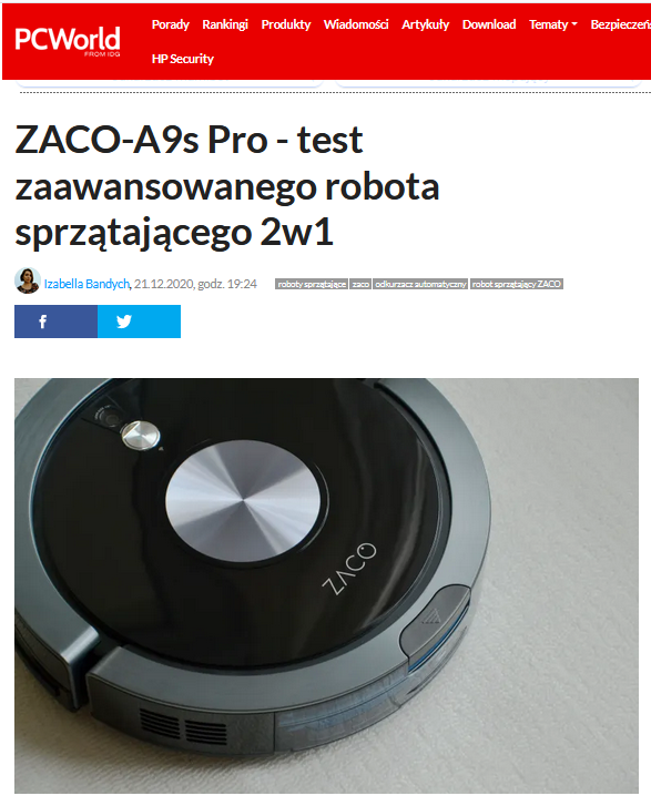 https://robotzaco.pl/wp-content/uploads/2020/12/pcworld-a9s-pro.png